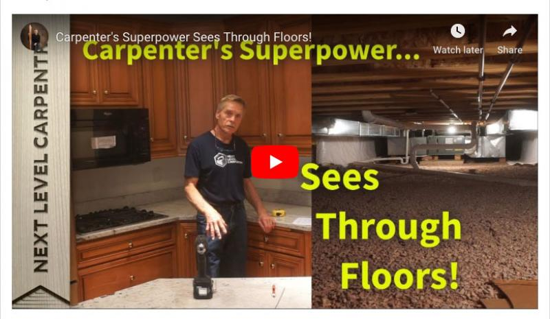 Carpentry-trick-locate-hidden-plumbing-HVAC-in-walls-floors.jpg