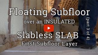 Insulated-floating-subfloor-Slabless-Slab-3-preview.jpg