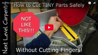 cut-small-wood-pieces-safely.jpg