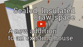 sealed-insulated-crawlspace-addition-preview.jpg