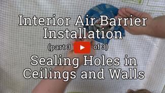 air-barrier-installation-sealing-holes-walls-ceilings-youtube.jpg