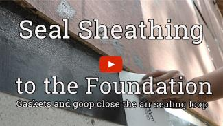 Basic-wall-framing-air-seal-exterior-sheathing-preview.jpg