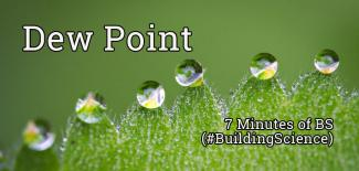 dew-point-7-minutes-bs_0.jpg
