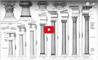 Classical-orders-architecture-doric-ionic-corinthian.jpg