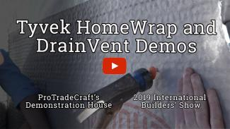 Tyvek-HomeWrap-DrainVent-preview.jpg