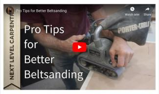 Belt-sander-tips-techniques-basics.jpg