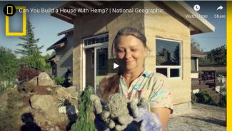 hempcrete-house-construction-home-building.jpg