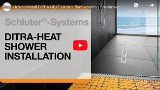 Schluter-DITRA-heat-shower-floor-installation.jpg