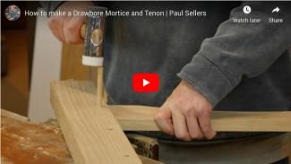 drawbore-mortise-and-tenon-joinery-woodworking.jpg