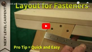 consistent-fastener-layout-pro-carpentry-tip.jpg
