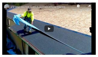 Peel-and-stick-roofing-membrane-installation.jpg