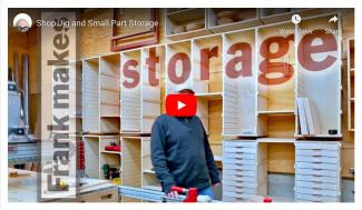 Woodshop-storage-space.jpg