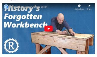 traditional-joiners-workbench.jpg