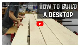 build-wide-solid-lumber-desktop-tabletop.jpg