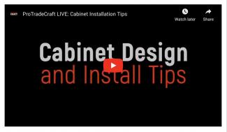 cabinet-design-installation-tips.jpg
