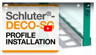Install-Schluter-DECO-SG-Metal-Edge-Profile-glass-tile.jpg