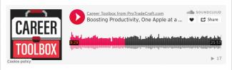 boost-jobsite-productivity-career-toolbox-podcast.jpg