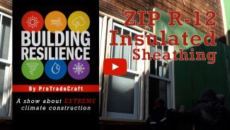 ZIP-R-12-Insulated-Sheathing-preview.jpg