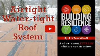 aitright-watertight-roof-systempreview.jpg