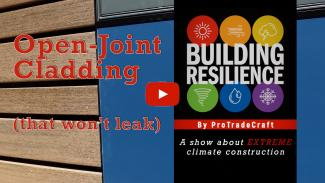 10-Open-joint-cladding-durable-resilient-preview.jpg