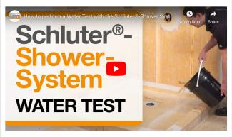 schluter-shower-system-leak-test.jpg