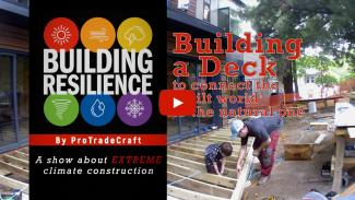 building-resilience--deck-PVC-decking-preview_2.jpg