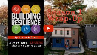 Building-Resilience-Wrap-Up-13-preview.jpg