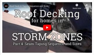 Storm-Proof-Roof-Edge Flashing-Starter-Strip.jpg