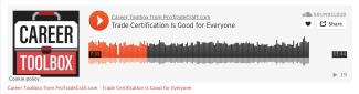 career-toolbox-podcast-trade-certification.jpg