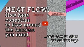 heat-flow-7-minutes-BS-building-science.jpg