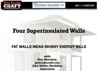 3: Superinsulated Walls.jpg