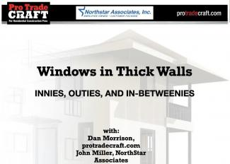 4: Windows in Thick Walls.jpg