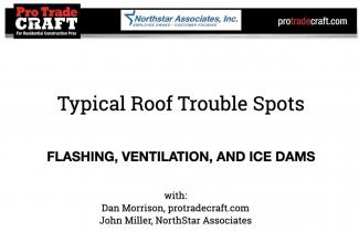 5: Roof Problems and Solutions.jpg