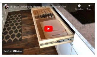 Install-full-extension-drawer-slides-perfectly.jpg