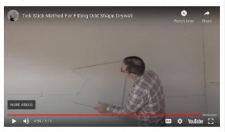 Odd-shape-drywall-patch-tick-stick.jpg