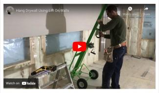 solo-drywall-hanging-tips-working-alone-sheetrock.jpg