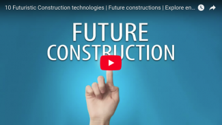 Construction-technology-future-disruptions.png
