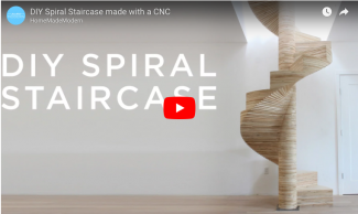 DIY-plywood-spiral-stairs.png