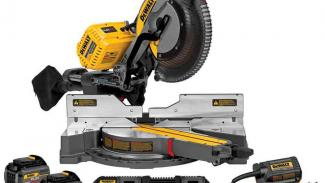 DeWalt-FlexVolt-Sliding-Miter-Saw.jpg