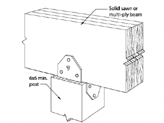 Decking_Image-post-beam-connector-1.png