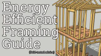 Energy-Efficient-Framing--Guide.jpg