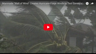 FIU-Wall-of-Wind-Hurricane-testing.png