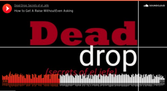 Get-a-raise-dead-drop-podcast-business.png