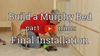 Murphy-Bed-Final-Installation-preview.jpg