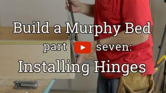 Murphy-Bed-Hinge-Installation-thumb.jpg