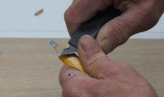 Pencil Sharpening Screenshot Thumbnail.jpg
