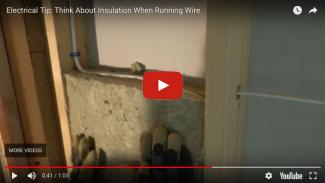 Rockwool-batt-installation-tip-split-wire.jpg