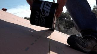 Roof Deck 4: Taping Sequence and Sizes.jpg