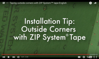 sealing-sheathing-corners-zip-system-tape-video-.jpg