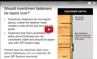 Overdriven-fasteners-zip-system-video.jpg